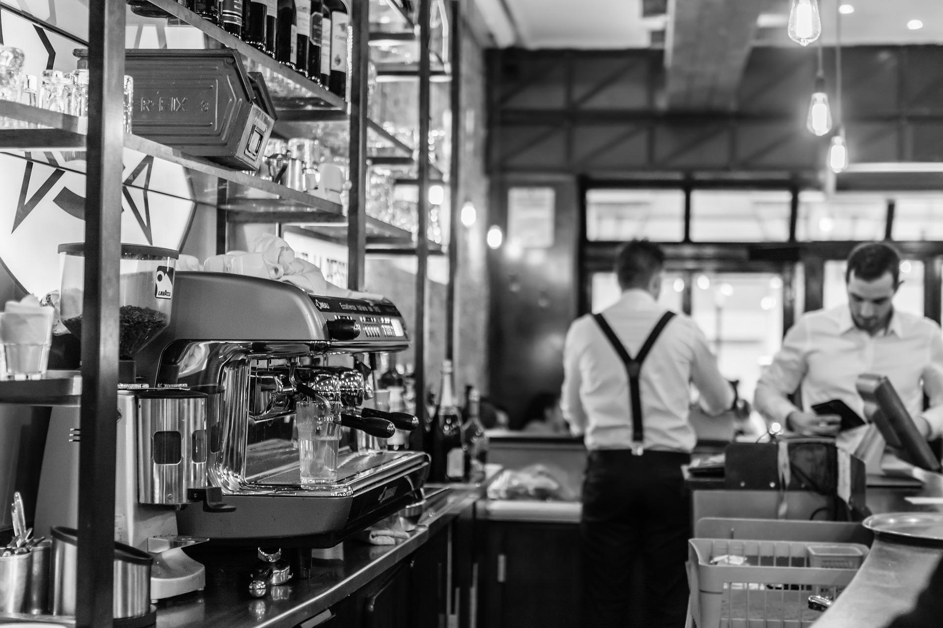 El salario mínimo alcanza los 900 euros mensuales