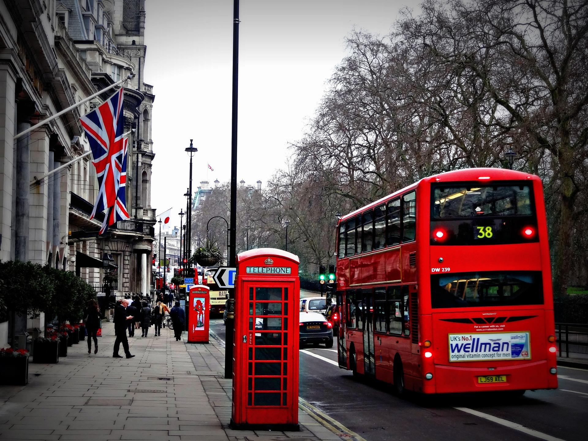 El Gobierno habilita una página web con información práctica para empresas y turistas ante el Brexit
