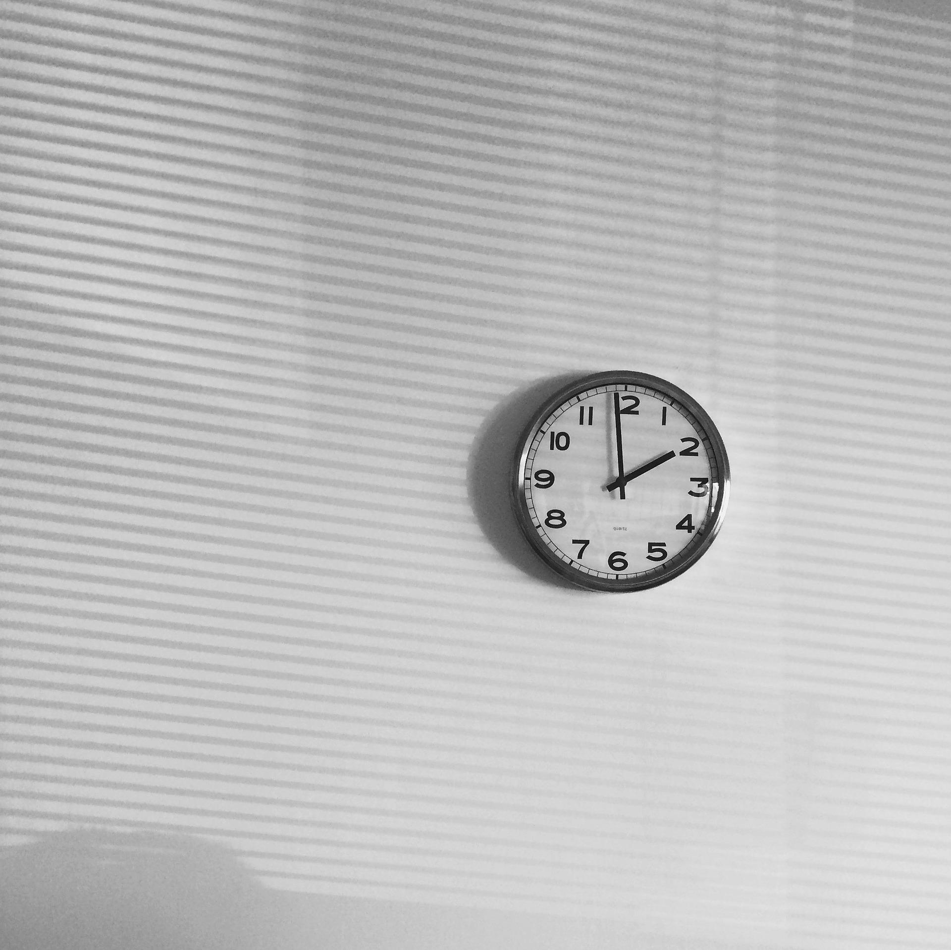 Siete errores que las empresas deben evitar para cumplir con el registro horario obligatorio (y no ser sancionadas)