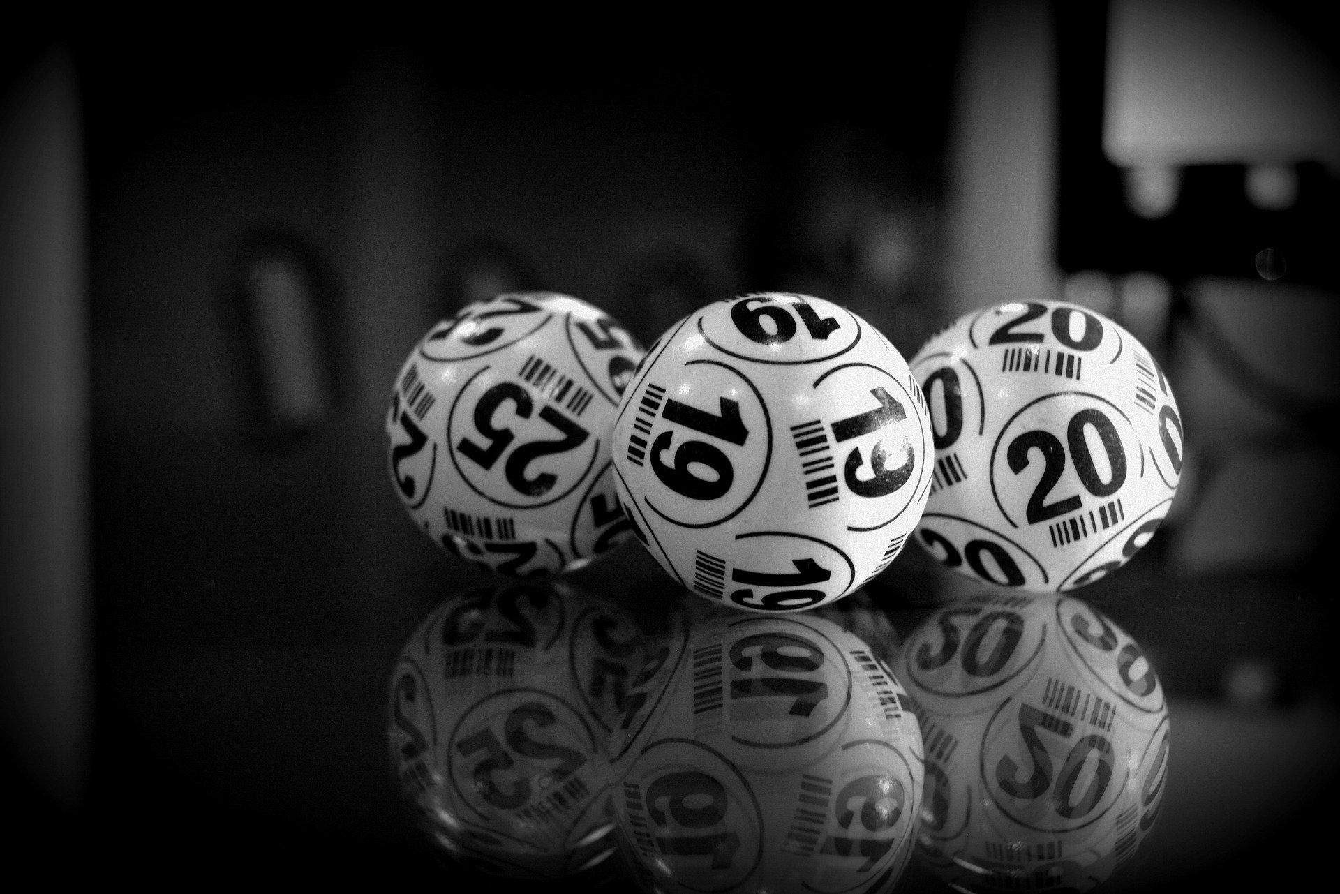 La Lotería de Navidad dejará los premios exentos de tributar más altos desde 2013
