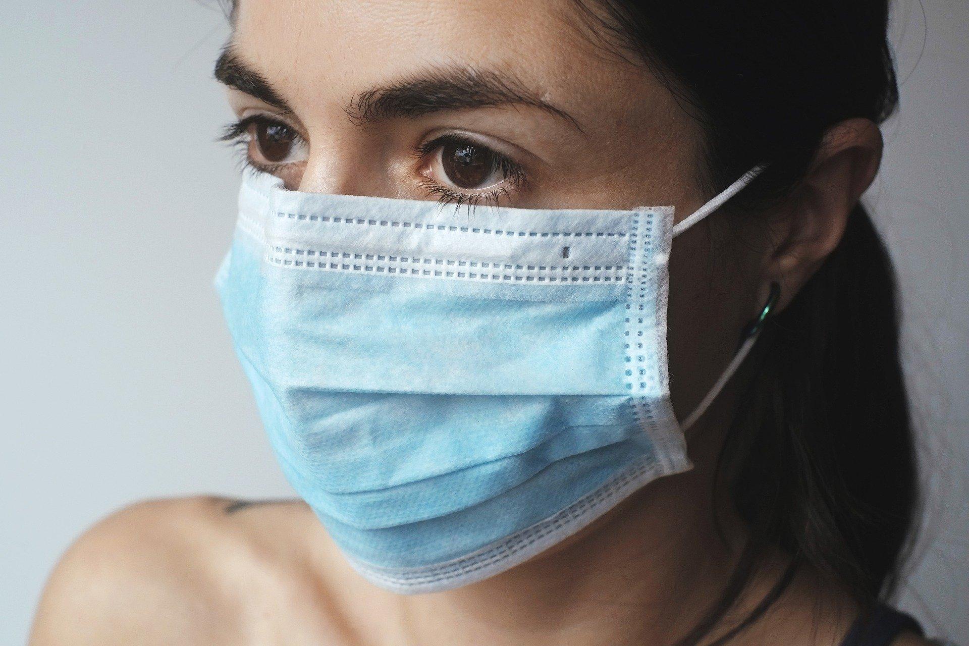No ir a trabajar por estar en cuarenta se abonará como baja médica