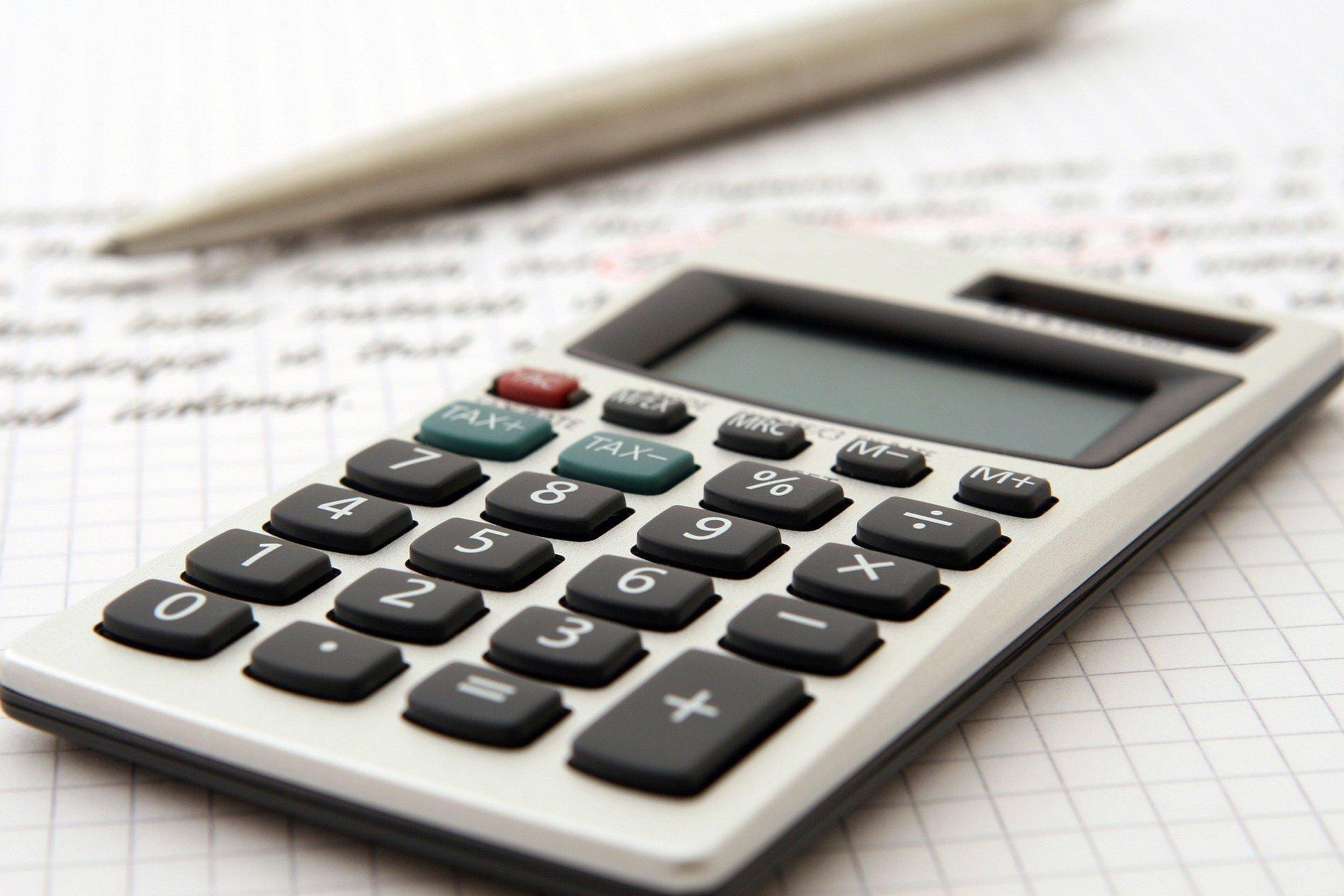 La Seguridad Social incentivará el retorno de los empleados en ERTE a través de exenciones en las cotizaciones sociales