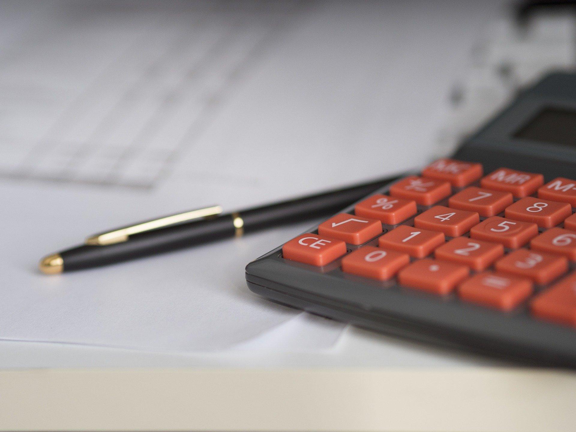 El contribuyente tributará por los errores del SEPE en el pago de ERTE y tendrá que reclamar al fisco
