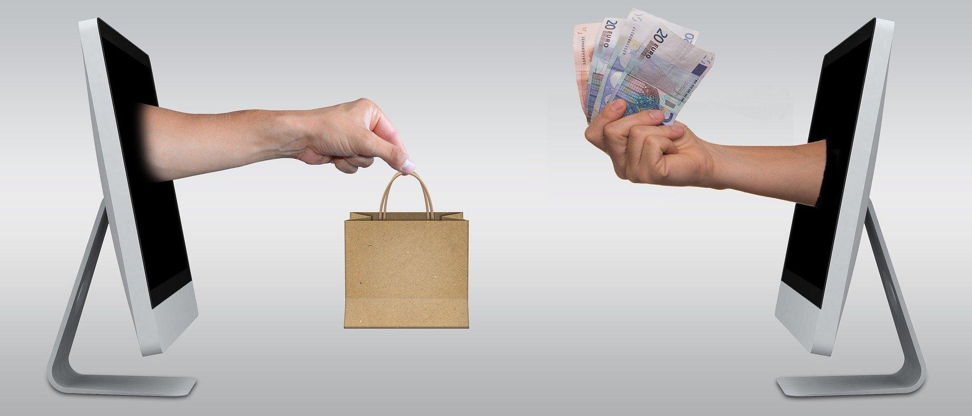 Lo que vendes por segunda mano lo tienes que declarar en la Renta: así se hace