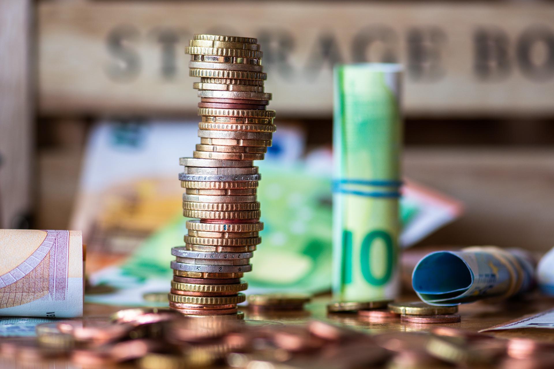 Los contribuyentes afectados por ERTE podrán fraccionar el pago del IRPF en seis meses