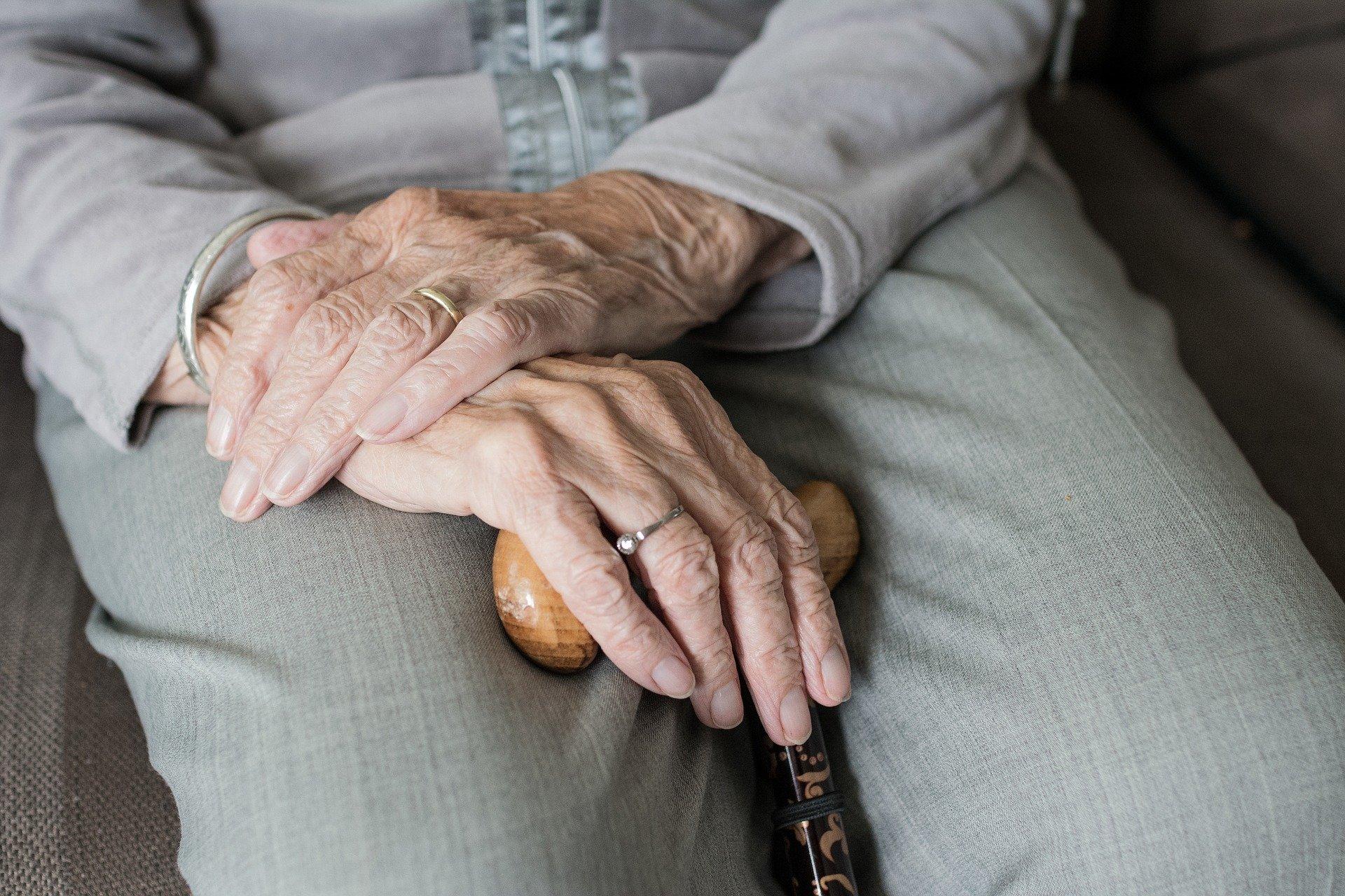 Esta es la edad a la que podré jubilarme para cobrar el 100% de la pensión